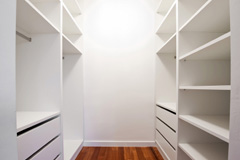Derry fitted wardrobe quotes